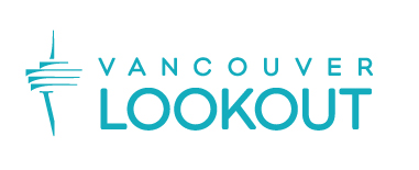Vancouver Attractions Discount Coupons Details: