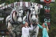 HorsesKidsTotemPoles-A6957.jpg