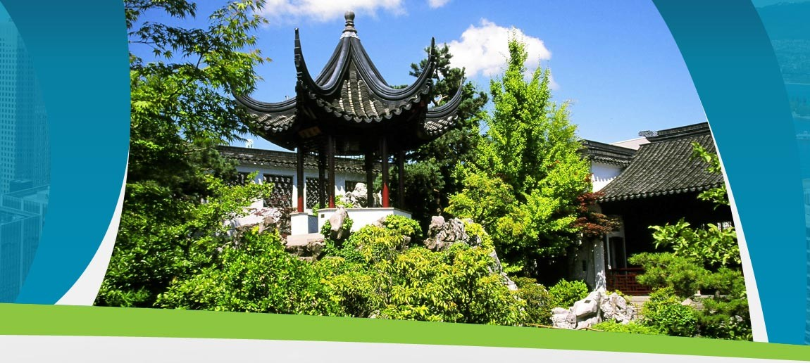 Granite City Coupons >> Vancouver Attractions