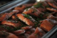 buffet-salmon.jpg