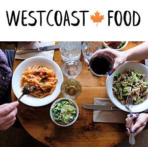 West Coast Food