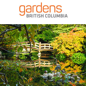 Gardens BC