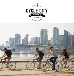 Cycle City Rentals
