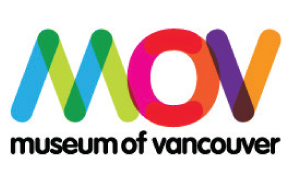 Vancouver tourism coupons